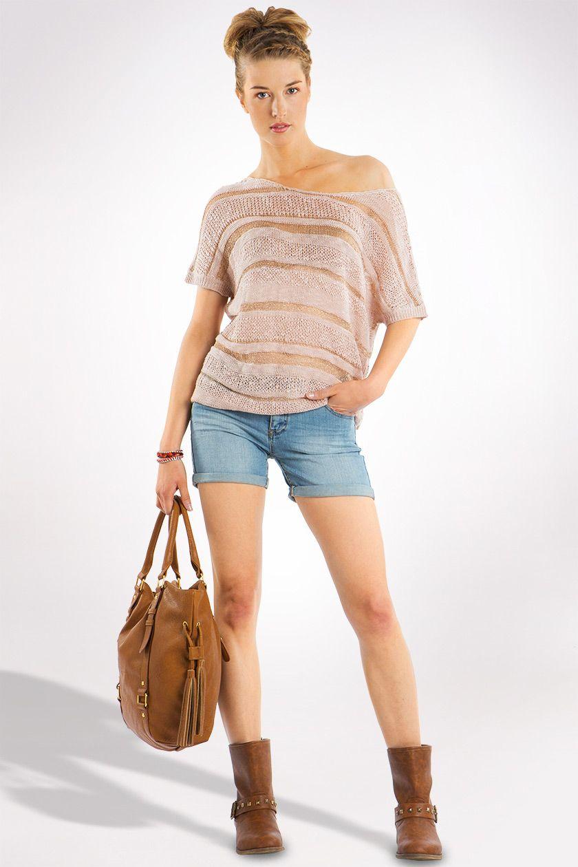 boutique mode pour femme