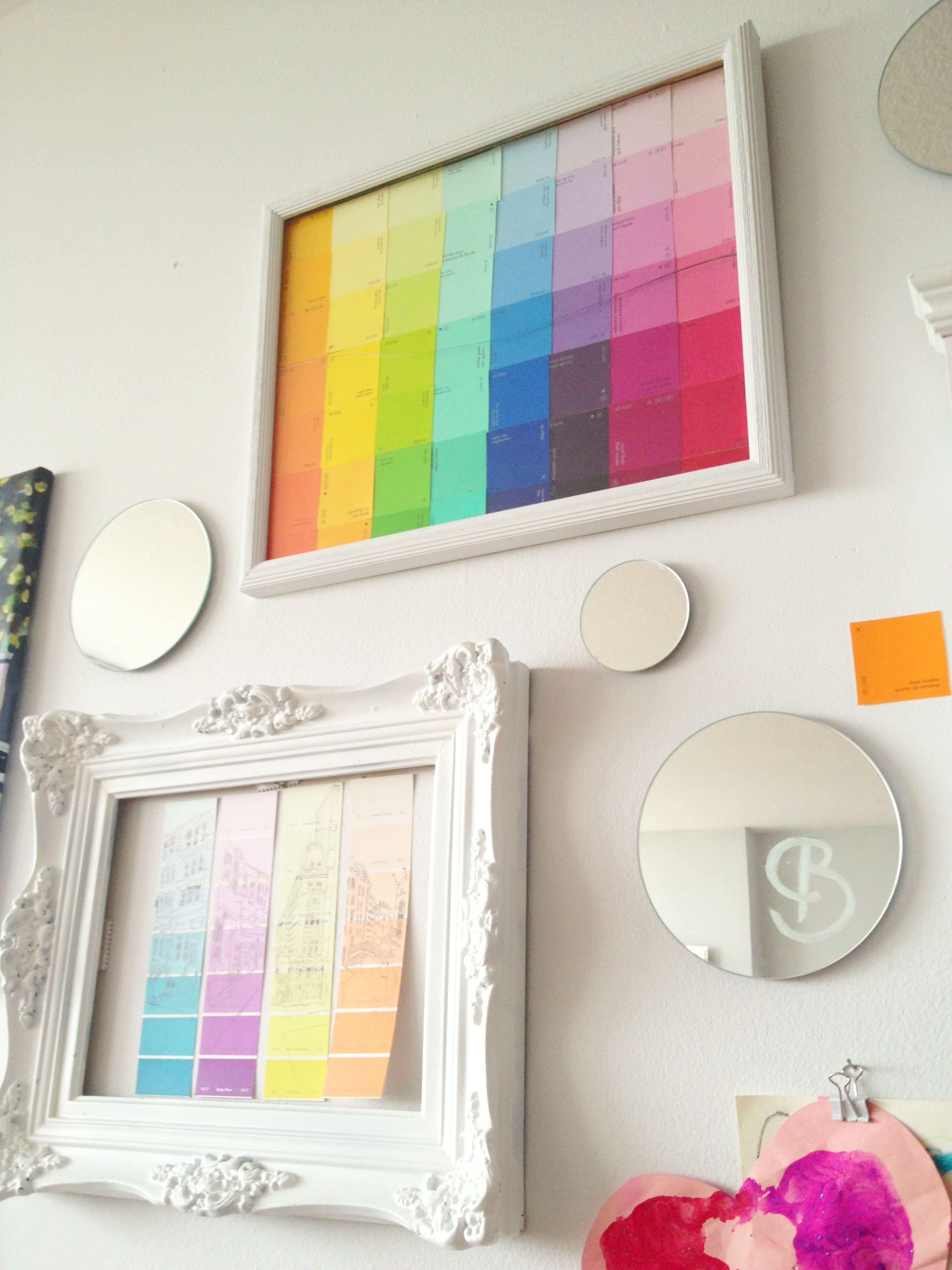 Img 4118 jpg 2448x3264 pixels paint sample art paint chip art paint