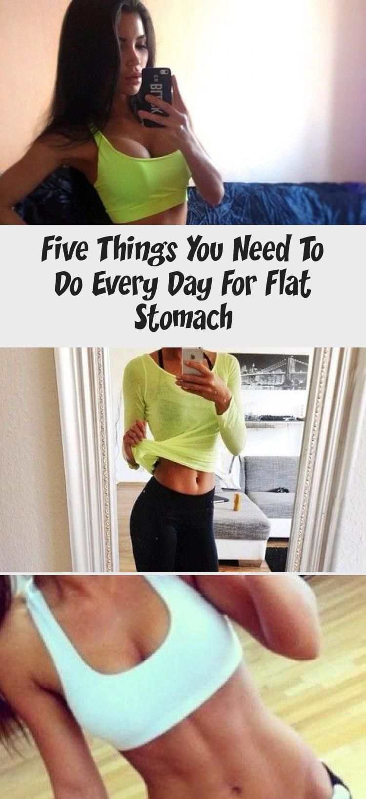 Workout clothes for Women | #fitness #model #exercise #womensfitnessinspirationBeautiful #womensfitn...