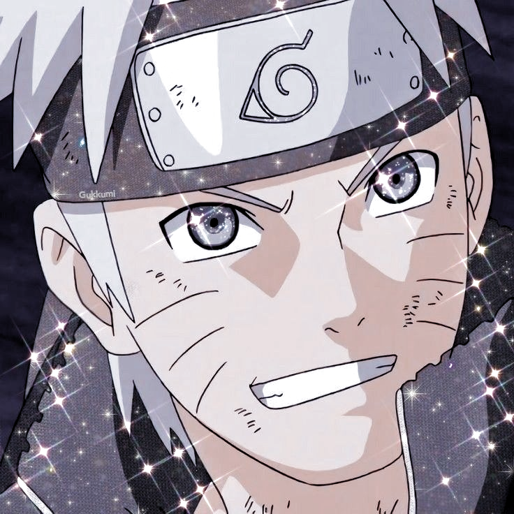 Pin by claudia 🔪 on Naruto in 2020   Anime icons, Anime ...