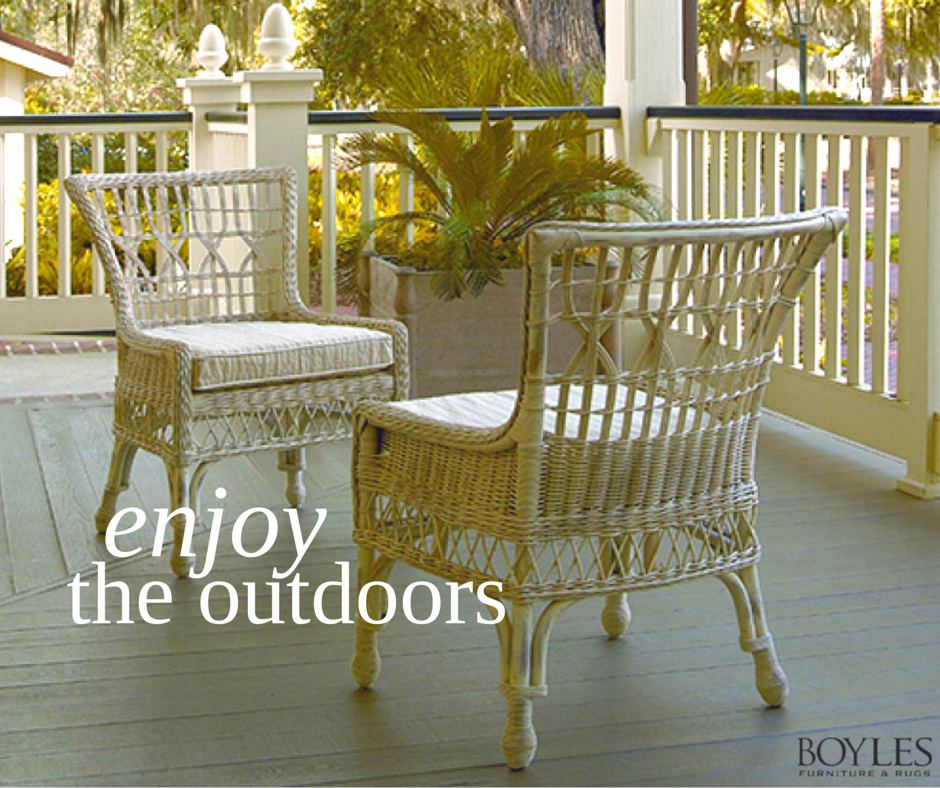 Spring is for enjoying the outdoors #Spring #Quotes | Outdoor Spaces ...