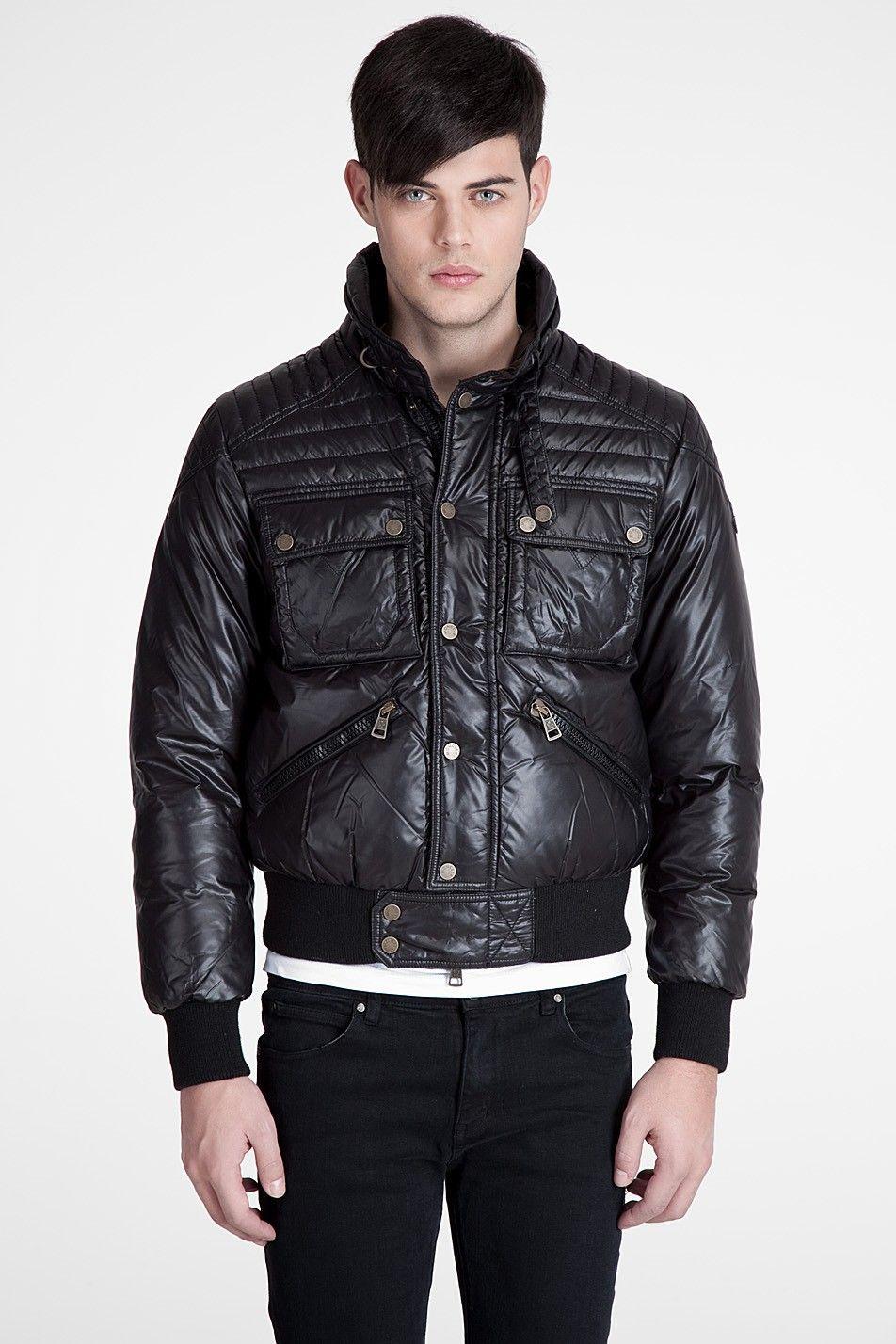 http://www.warmjackets4u.com/moncler-men-s-jackets-columbus-down-in-black.html