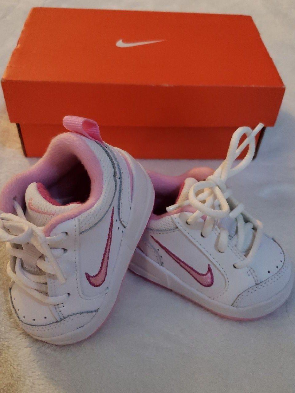 Nike shoes girls, Baby girl nike, Nike