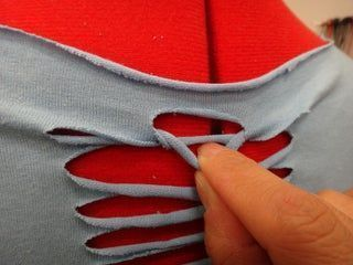 DIY T-shirt Design: Lace Up Sides - No Sew #nosewshirts DIY T-shirt Design: Lace Up Sides - No Sew: 5 Steps #nosewshirts DIY T-shirt Design: Lace Up Sides - No Sew #nosewshirts DIY T-shirt Design: Lace Up Sides - No Sew: 5 Steps #nosewshirts DIY T-shirt Design: Lace Up Sides - No Sew #nosewshirts DIY T-shirt Design: Lace Up Sides - No Sew: 5 Steps #nosewshirts DIY T-shirt Design: Lace Up Sides - No Sew #nosewshirts DIY T-shirt Design: Lace Up Sides - No Sew: 5 Steps #nosewshirts
