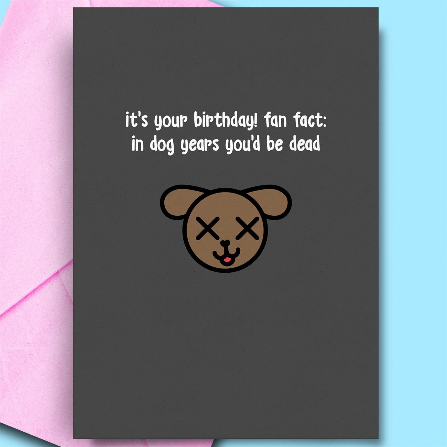 20 Creative Happy Birthday Card For Uncle