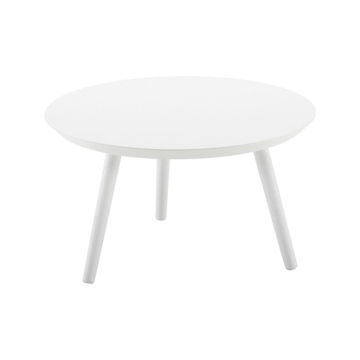 DIVA, Sohvapöytä, h.50cm