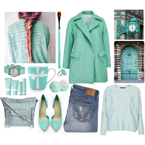 A fashion look from December 2013 featuring boxy shirt, oversized coat y denim skinny jeans. Browse and shop related looks.
