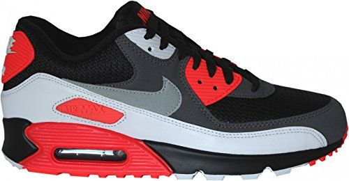 info for 317e1 14fa0 Pin by John Taylor on Fresh Shoes | Nike air max, Sneakers ...