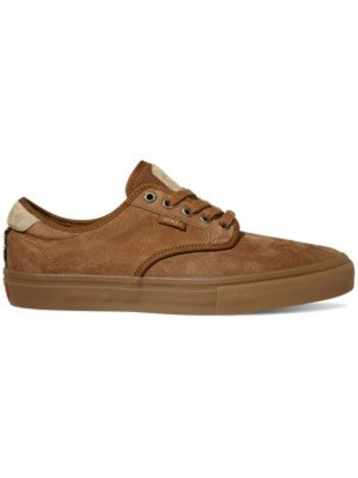 aa4a59c9a8a Vans Chima Ferguson Pro Mens Skate Shoes (9.5 D(M) US Mens