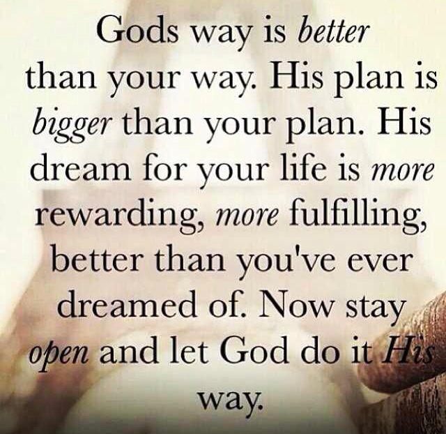 Pin By Lo On Musings God Faith Trust God