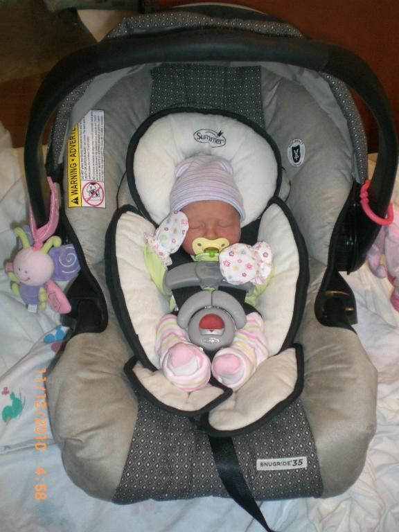 Newborn Baby Travel Google Search Awesome Baby Gear