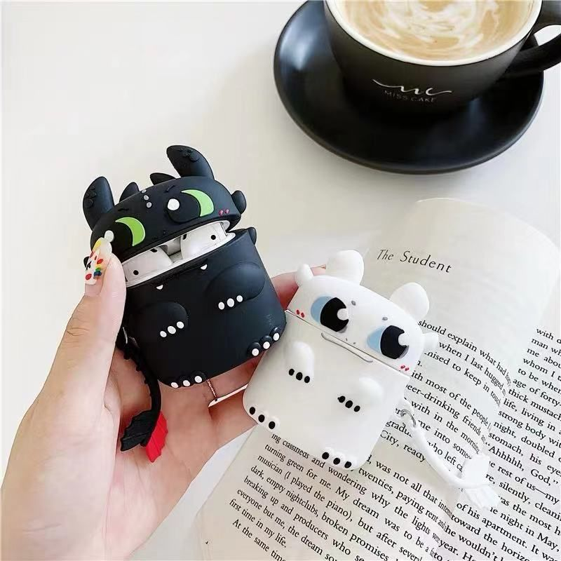 Preview Of Our Upcoming Products Cute Ipod Cases Cute Cases Earphone Case