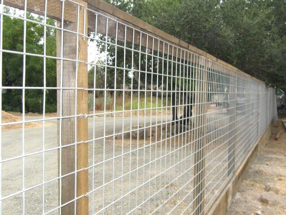 hog wire panels large size of panels photo inspirations flagrant ...