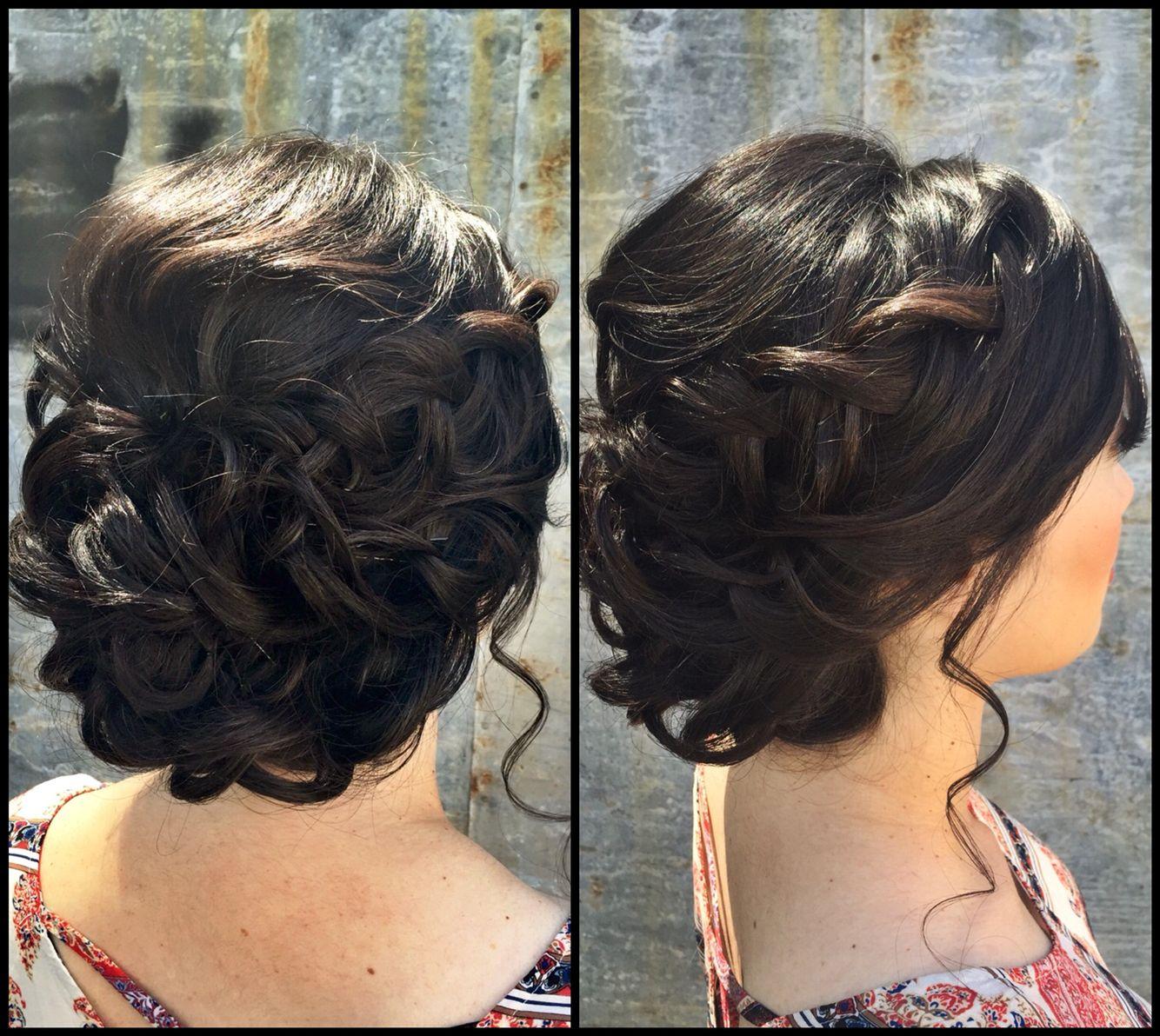 Wedding Hairstyle App: Wedding Hairstyles