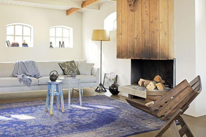 Perzisch tapijt idee voor kleur woonkamer pinterest perzisch tapijt kleur en huiskamer - Tapijt idee voor volwassen kamer ...