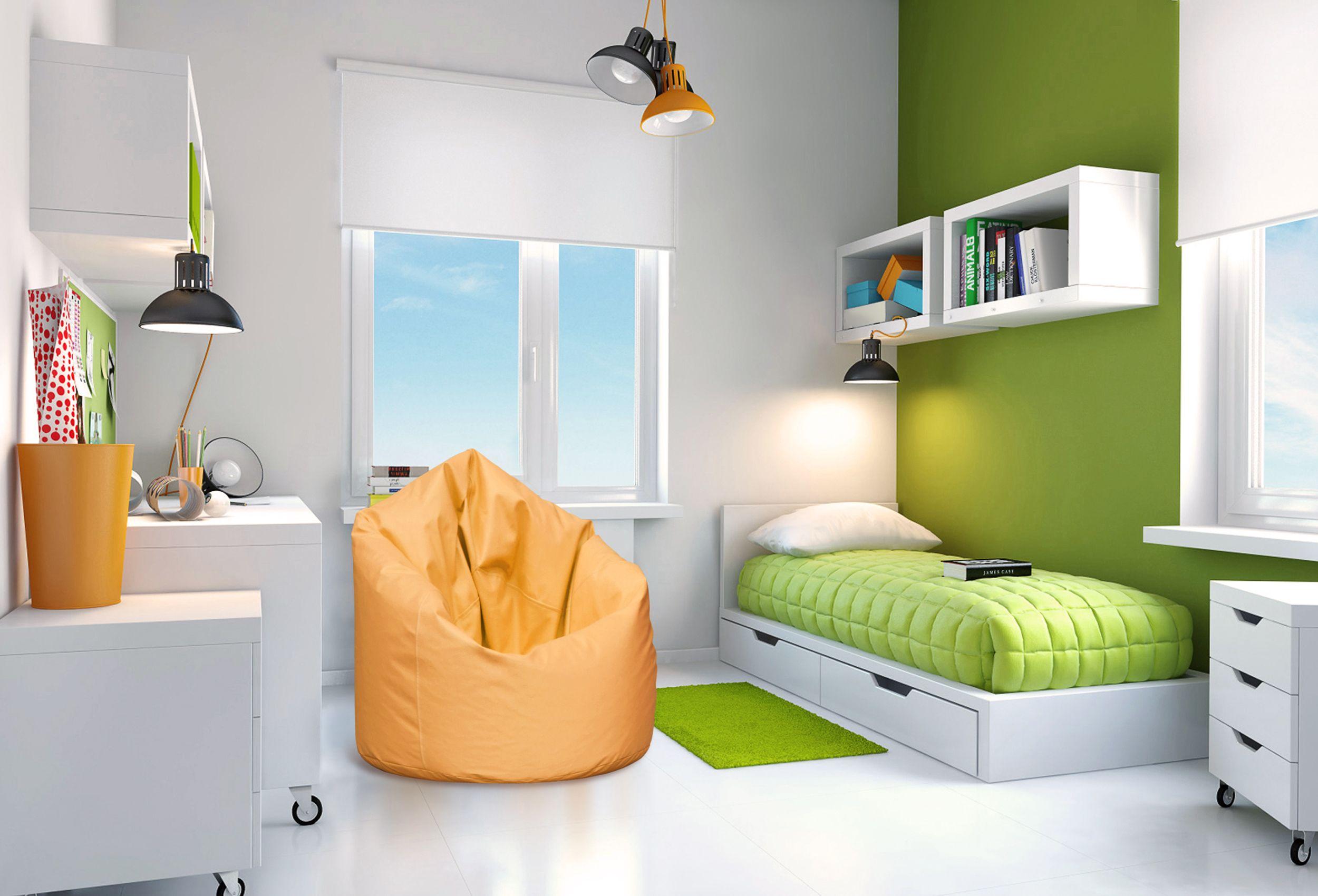 Hallo habe ich heute eine neue Dekoration. Noch Mal grüner ZImmer sehen Sie. Dieser Sitzsack SAko ist super und eignet sie für jedes Wohnzimmer. #Dekoration #Zimmer #SAko www.furini-sitzsack.de