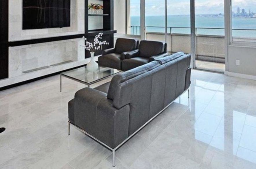Living Room Tile Designs Trends Ideas The Tile Shop Living Room Tiles Living Room Tiles Design Tile Floor Living Room