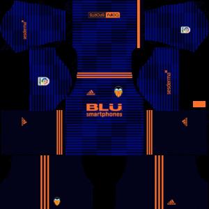 Nike Malaysia Dream League Soccer Kits Logo Url 2017 2018 Soccer Kits League Soccer