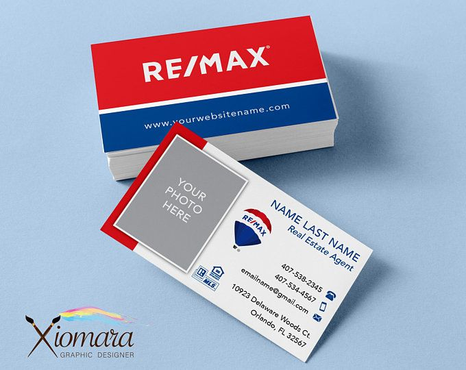 Re/Max Real Estate Buyer Questionnaire Remax Balloon Real | Etsy