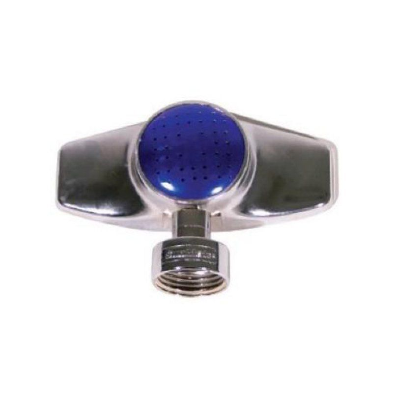 Orbit Zinc Square Sprinkler   The Orbit Zinc Square Sprinkler Provides A  Square Pattern Of Water Which Covers Up To Diam. Great For Your Lawn Or  Garden, ...