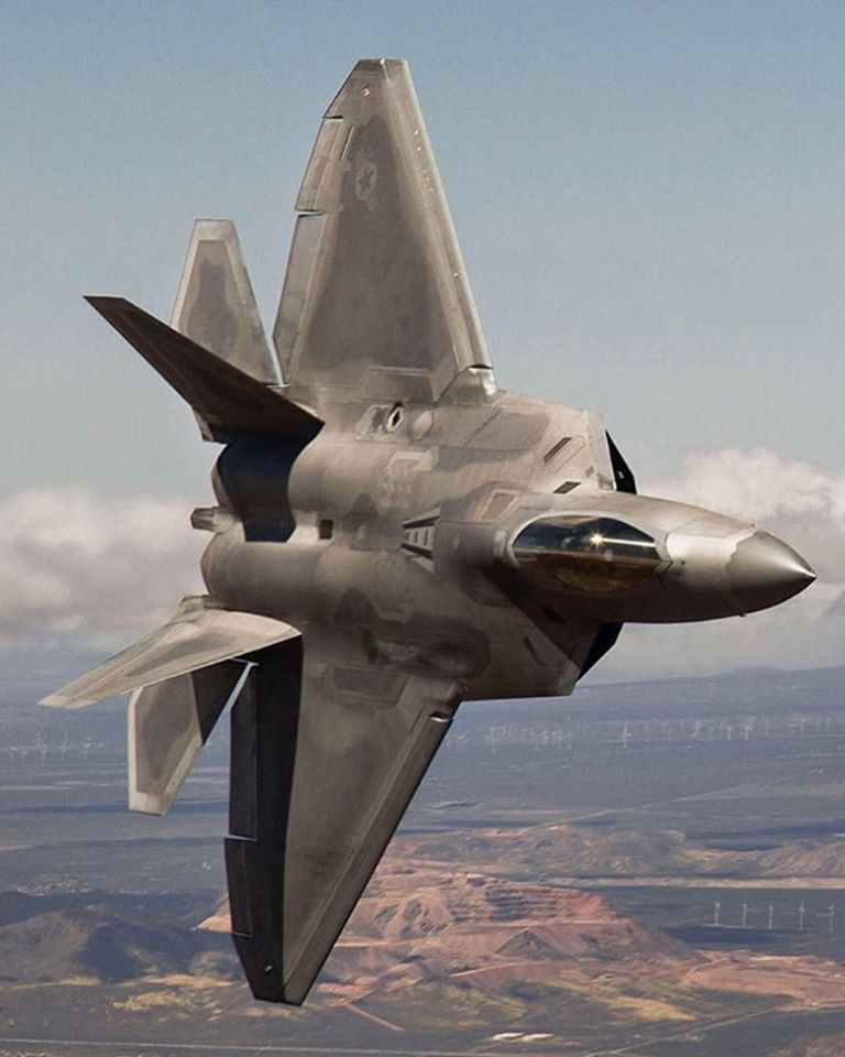 Military Aircraft In 2020 Us Military Aircraft Military Aircraft Fighter Jets