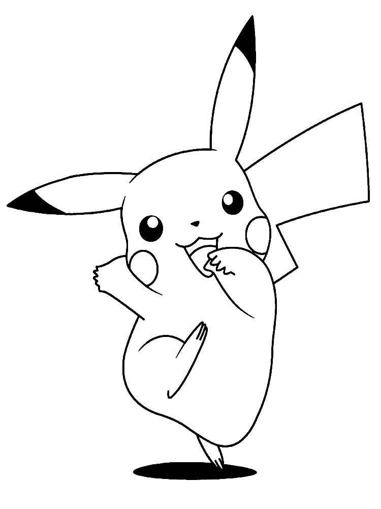 Xerneas Pokemon Coloring Page Following This Is Our Collection Of Pokemon Coloring Page You Are Pikachu Coloring Page Pokemon Coloring Pages Pokemon Coloring