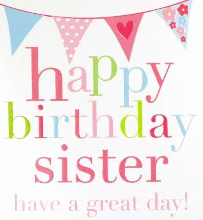 Funny Birthday Message For Sister Tagalog Funny Png