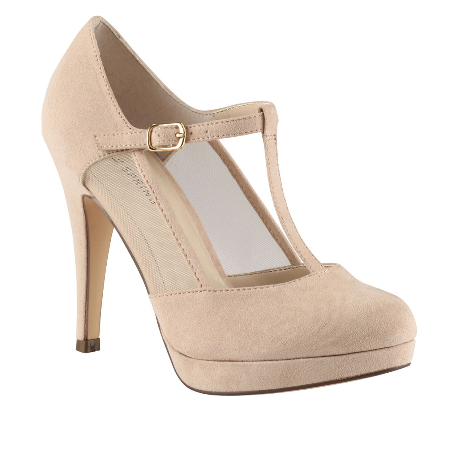 Buy ARANGEA women's shoes high heels at CALL IT SPRING. Free ...