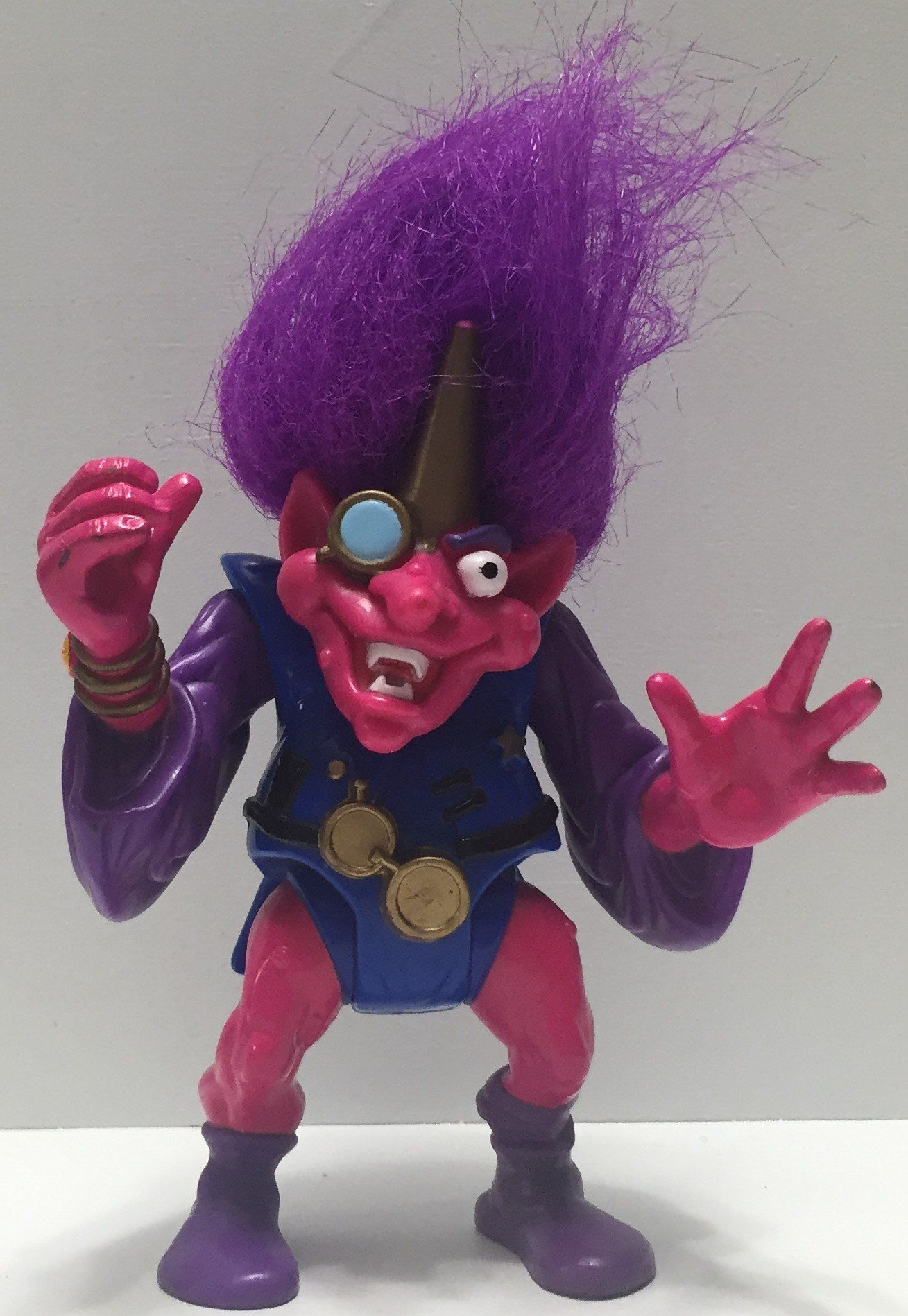 Images of vintage toys  We always have the hottest Vintage Toys at The Angry Spider Now