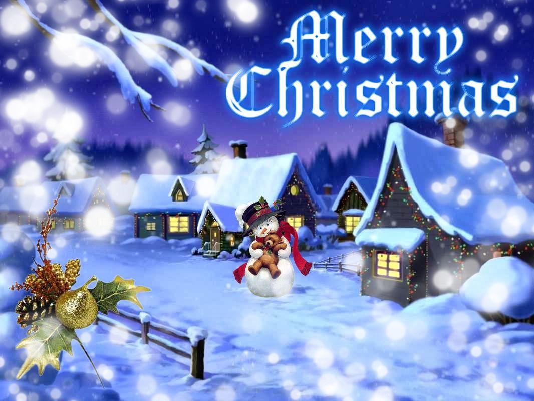 Zoom Diseño Y Fotografia Wallpapers Christmas Christmas Images Christmas Bulbs Christmas