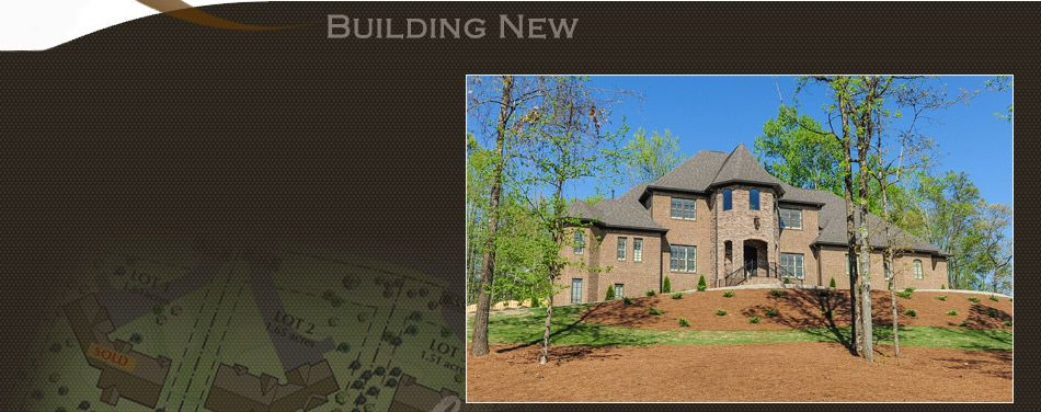 drake homes birmingham alabama custom home builders and