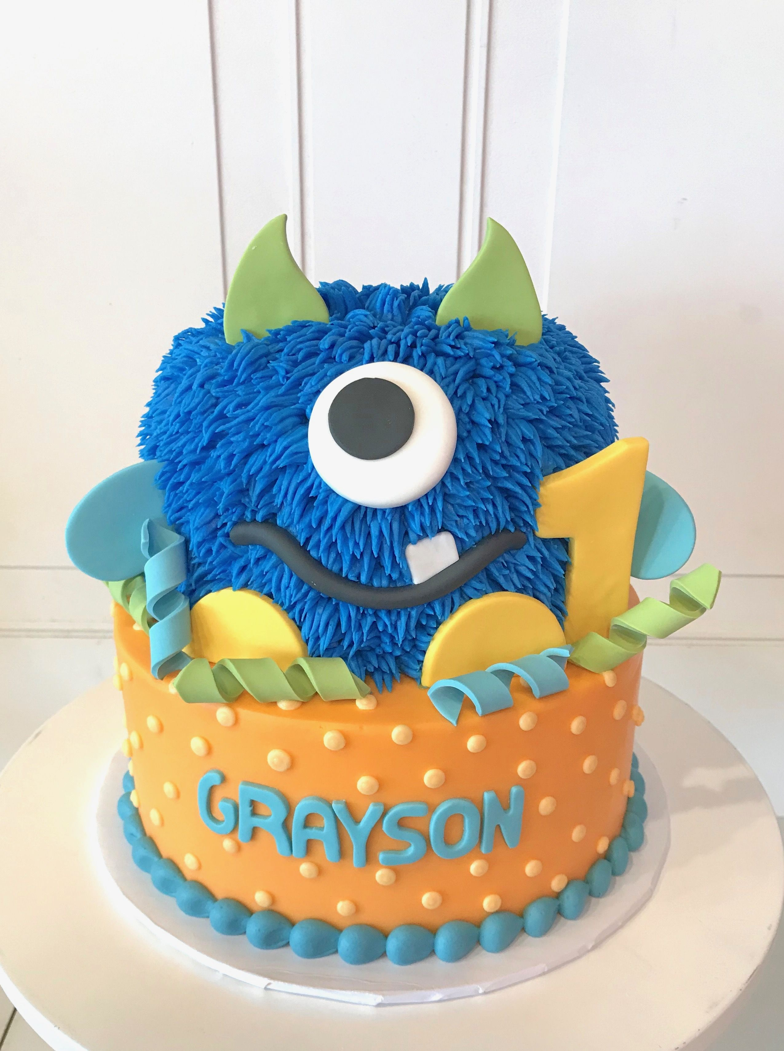 Magnificent Childrens Birthday Cakes That Are Unique And Delicious With Funny Birthday Cards Online Inifofree Goldxyz