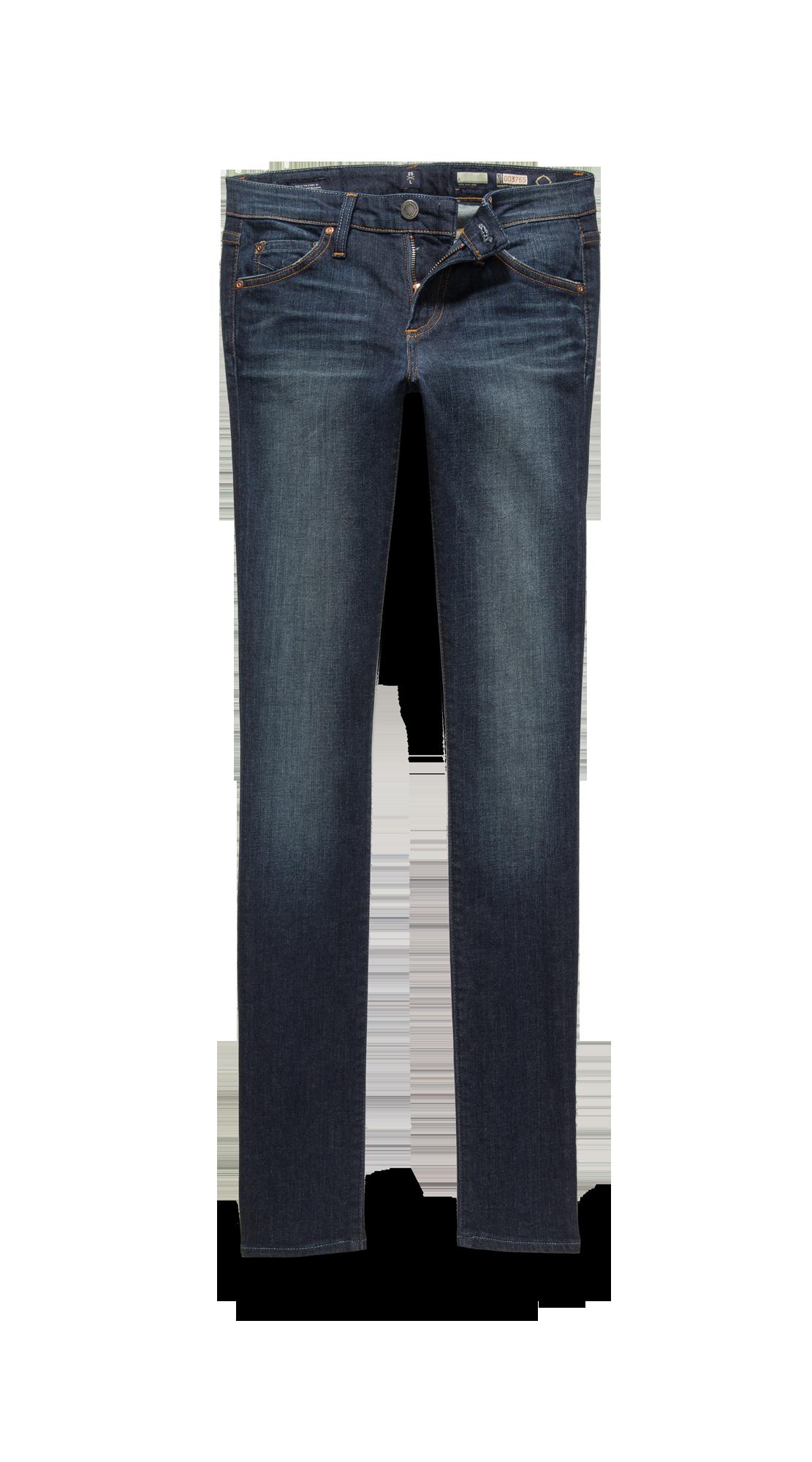 Slim Skinny Low Rise - Bluer Denim ... lovely company, great jeans.