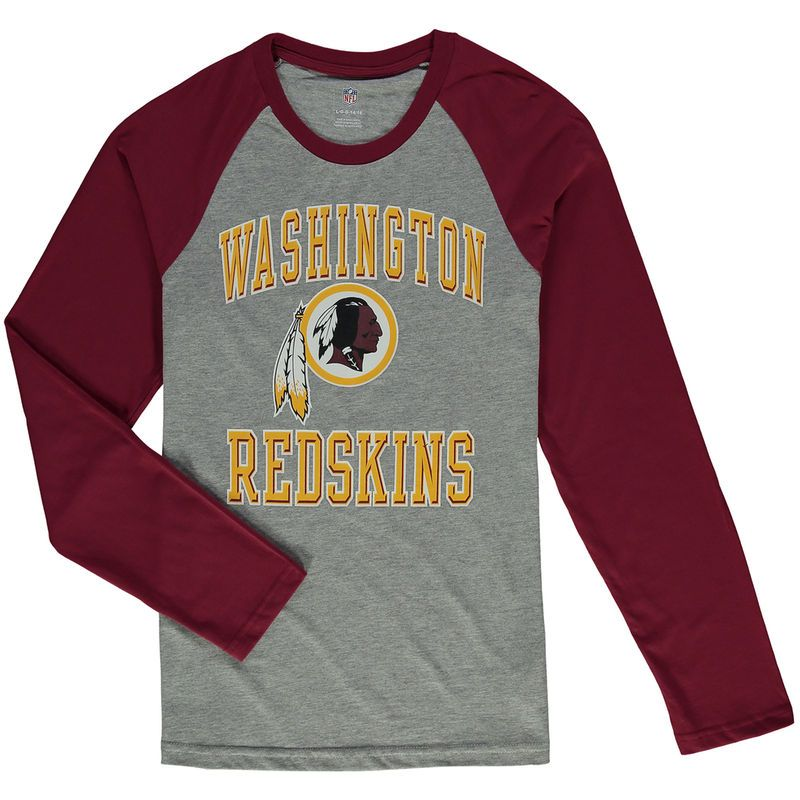 5494d9cdd Discover ideas about Redskins Shirt