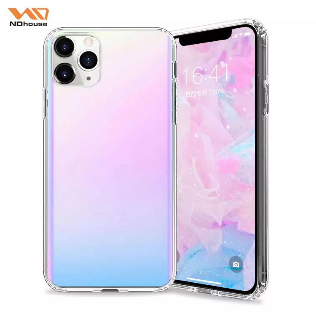 Check out this product on alibaba app ivymax custom