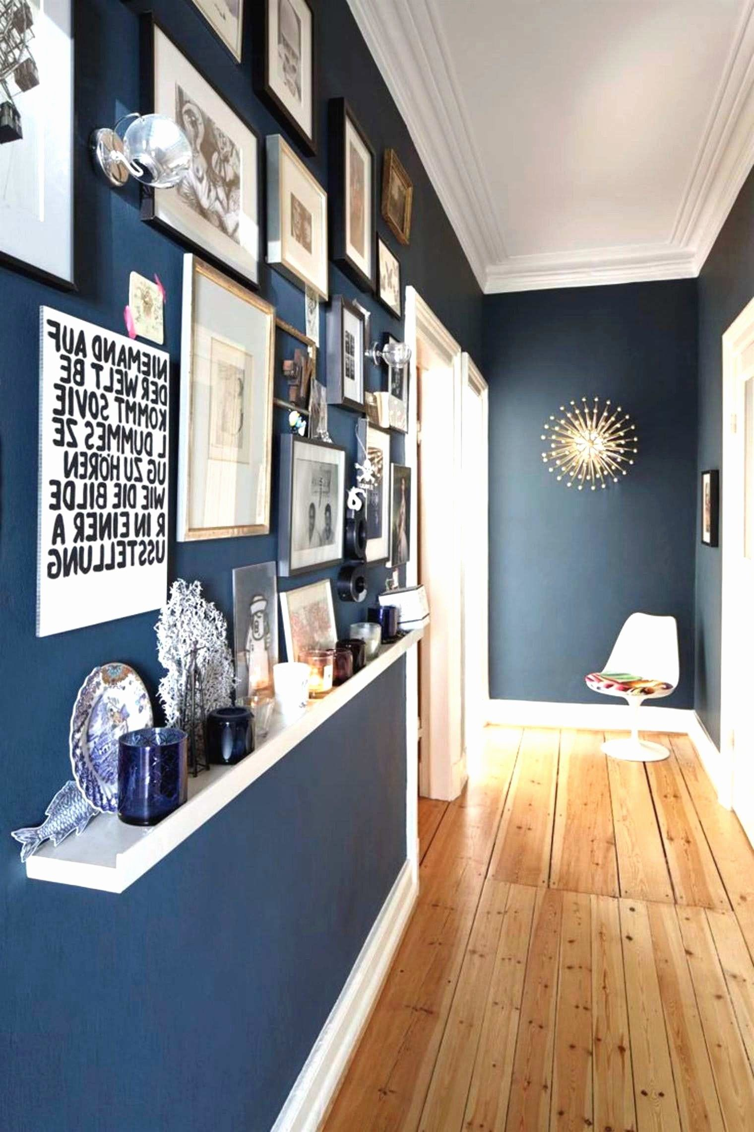 Peinture Couloir Etroit Décoration Peinture Couloir  Decoration