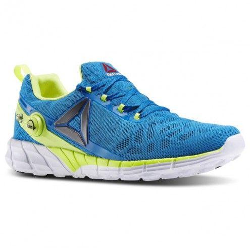 Reebok Zpump Fusion 2.5 Running Shoes Buy Reebok Zpump