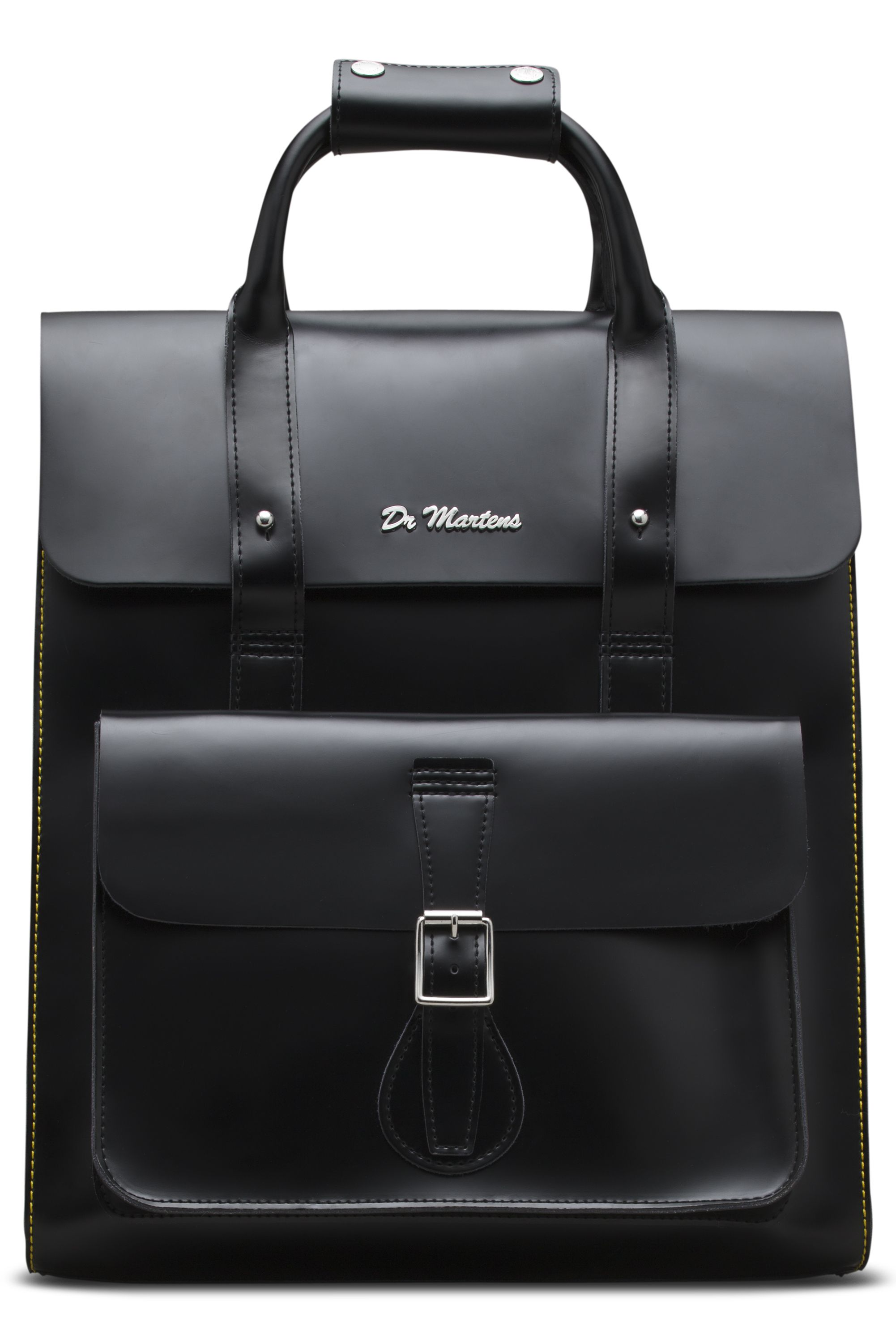 b7e1724b680 Dr martens leather backpack kiev in 2019 | 2spookycool4me - Leather ...