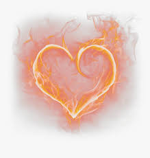 Fire Fire Dazzling Is Splashing Heart Shaped Clipart Fire Clipart Heart Shaped Clipa Iphone Background Images Light Background Images Banner Background Images