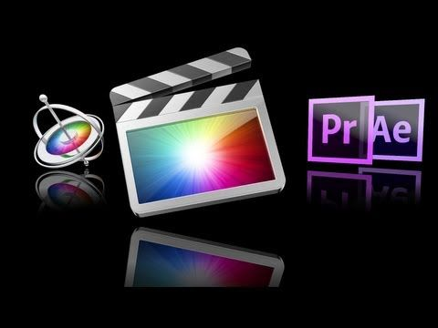 LightLeakLove - 176 FREE Premiere Pro Effects & Plugins! The
