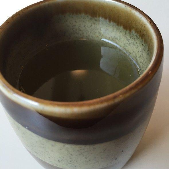 喫茶室ルノアール 池袋東口店 - お茶 - Foodspotting