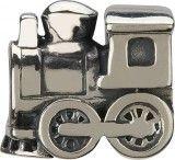 Chamilia Toy Train Bead - $35.00