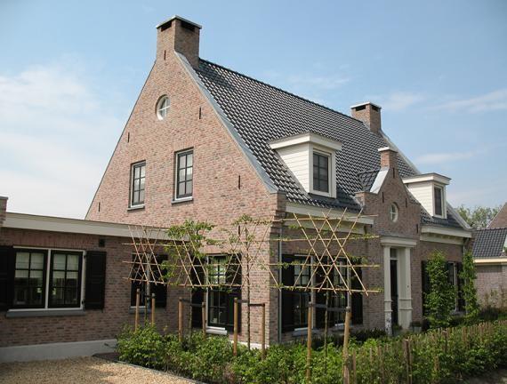 148 trommel.jpg huizen pinterest huizen nieuwbouw en mooie huizen