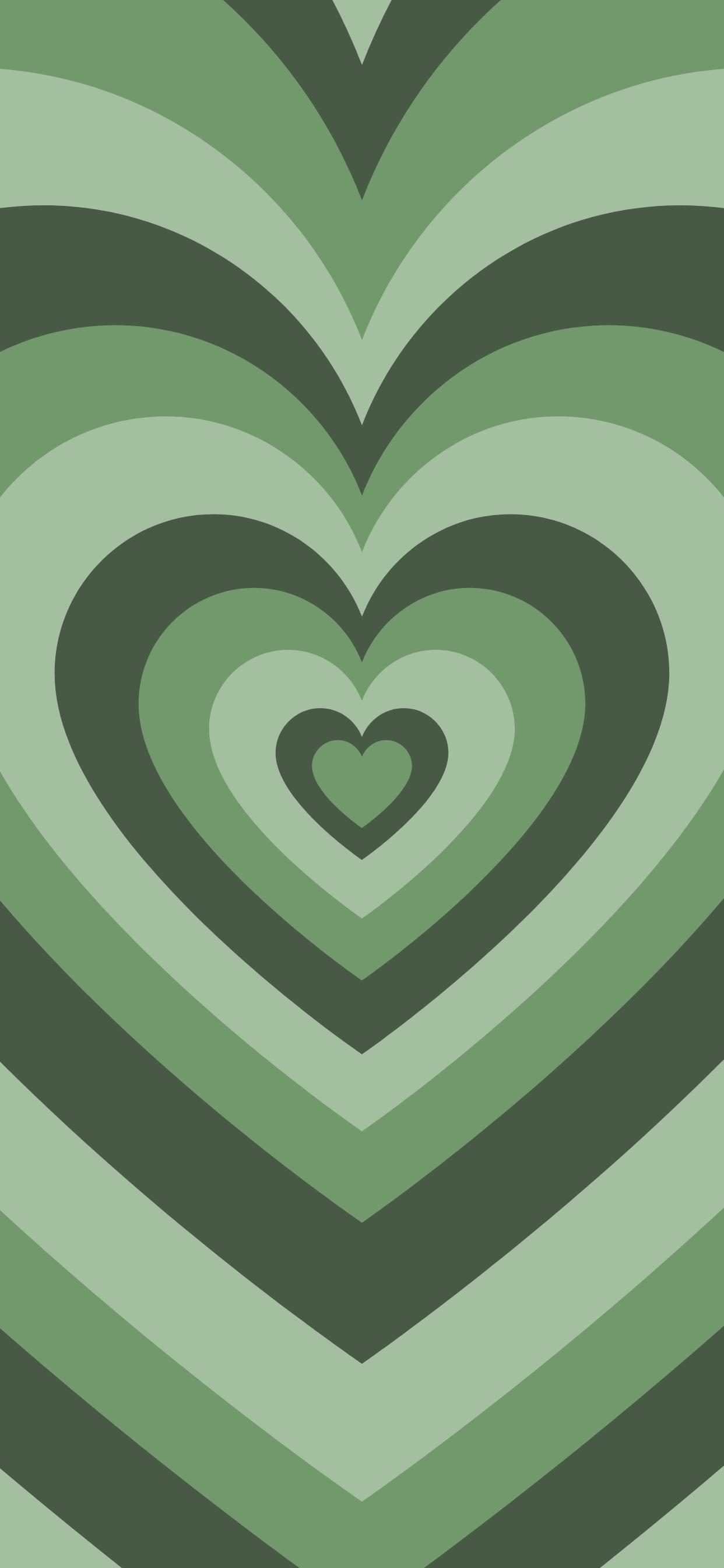 Nov 22, 2020· original resolution: sage green hearts