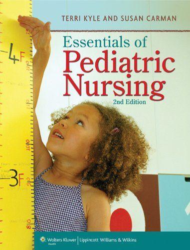 Essentials of pediatric nursing 2nd edition pdf paediatric nursing essentials of pediatric nursing 2nd edition pdf httpam medicine201604essentials pediatric nursing 2nd edition pdfml fandeluxe Images