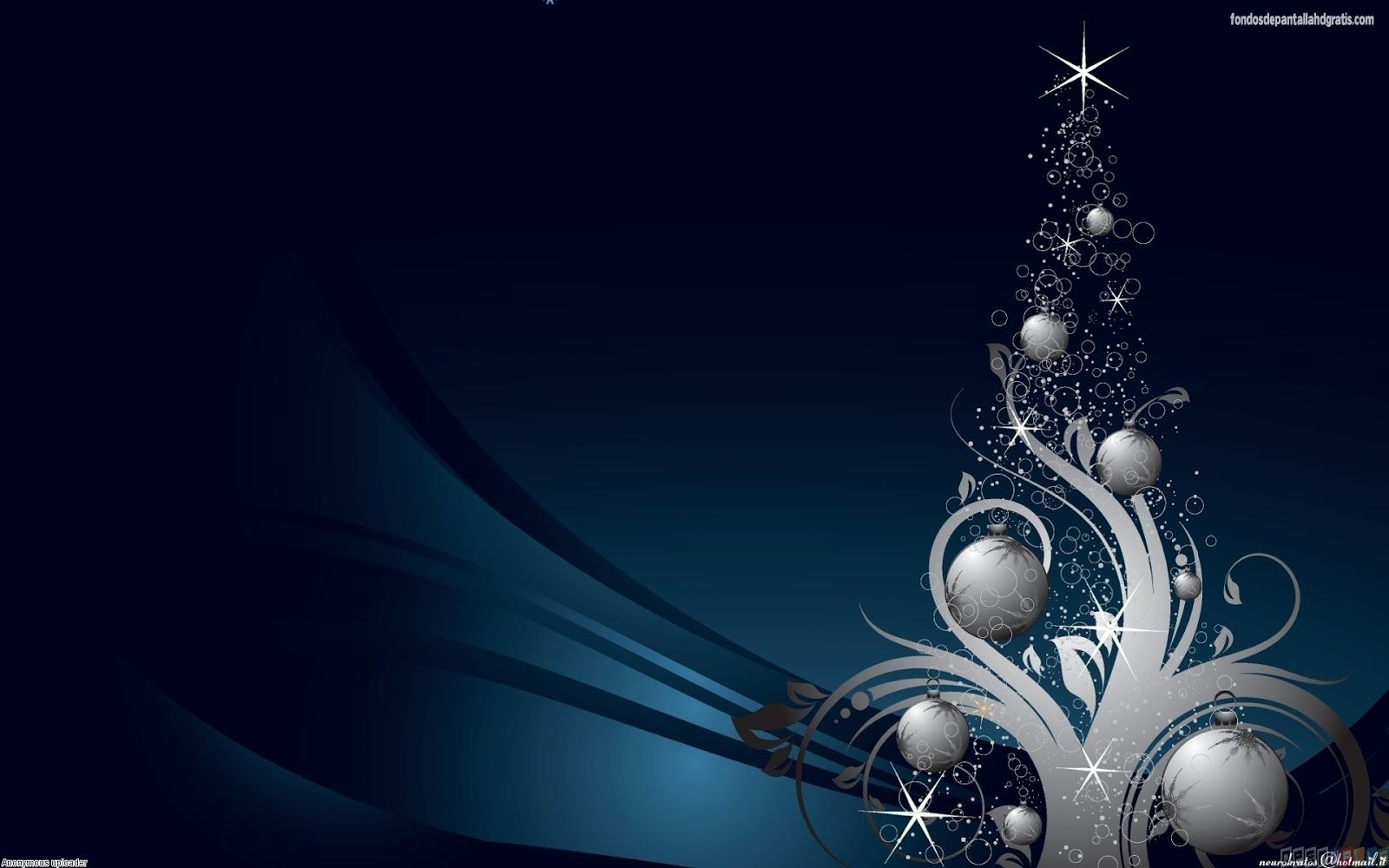wallpapers christmas imagenes navidenos - photo #14