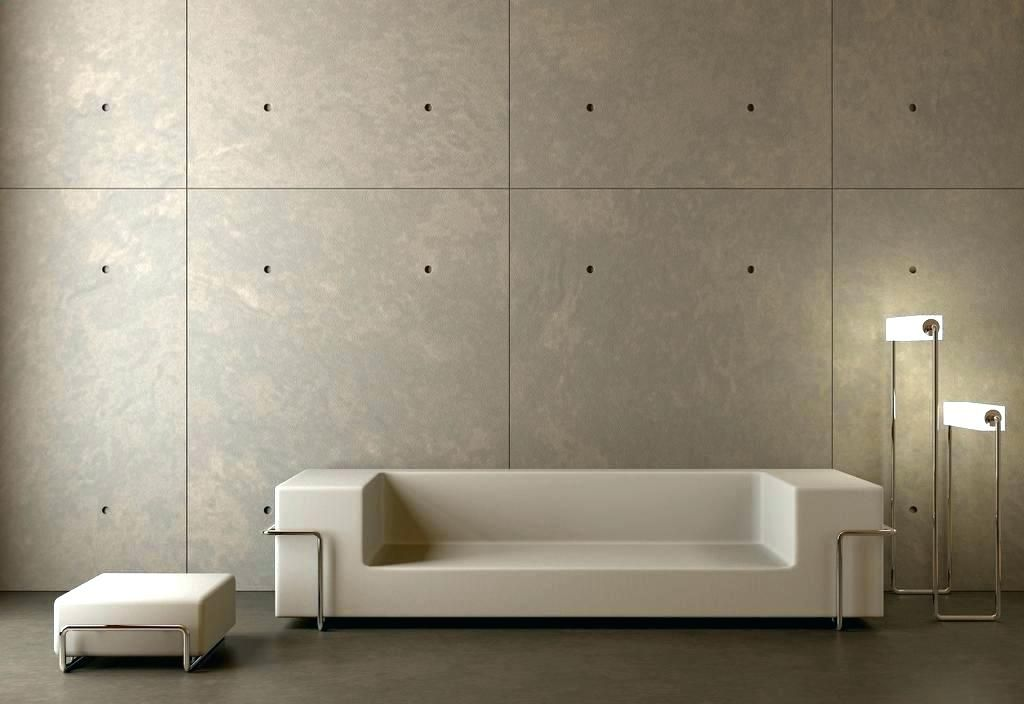Concrete Wall Finishes Types Concrete Wall Panels Faux Concrete Wall Concrete Wall