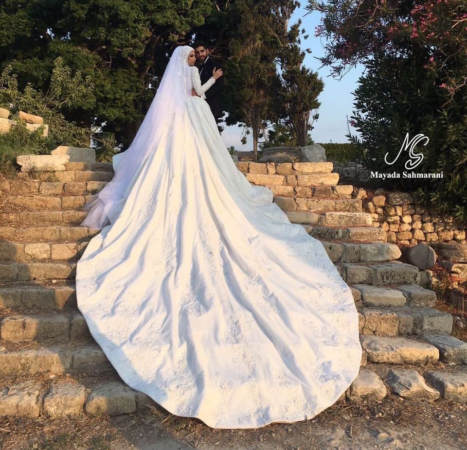 Pin by joey barragan on a wedding dress pinterest wedding dress