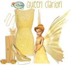 queen clarion costume adult - Google Search | Tinkerbell and