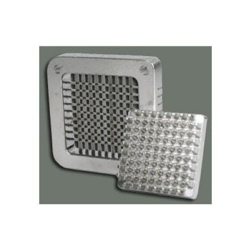 Winco Pusher Block Only For Ffc 500 French Fry Cutter By Winco